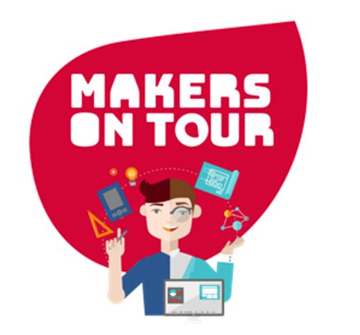 Makers on Tour witte achtergrond.png