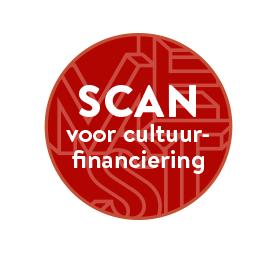 SCAN-CULTUURFINANCIERING.png