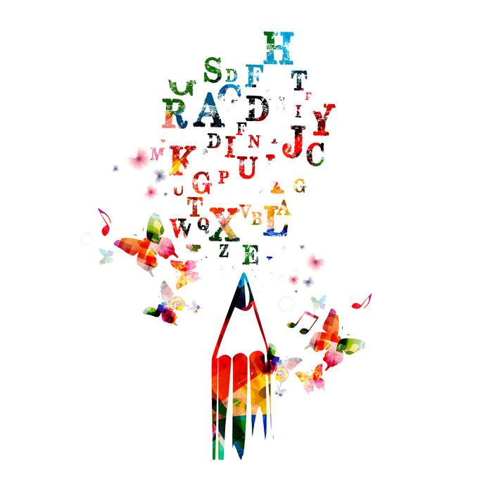 Populair Cursus Creatief Schrijven | Cubiss @YB26